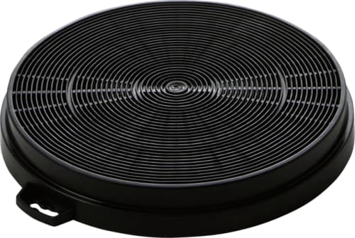 Fisher & Paykel 791772 - Carbon Filter