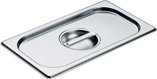 Miele 8109071 - Front View