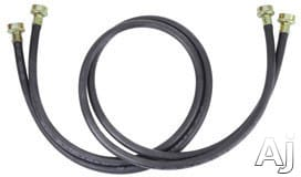 Whirlpool 8212656RP - Front View