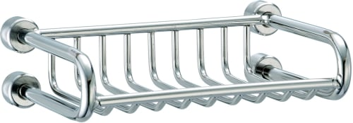 Empire Industries Tivoli Collection 825PC - Polished Chrome