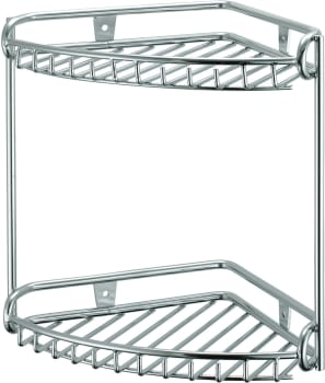 Empire Industries Tivoli Collection 834PC - Polished Chrome