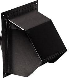Broan 843BL - Black