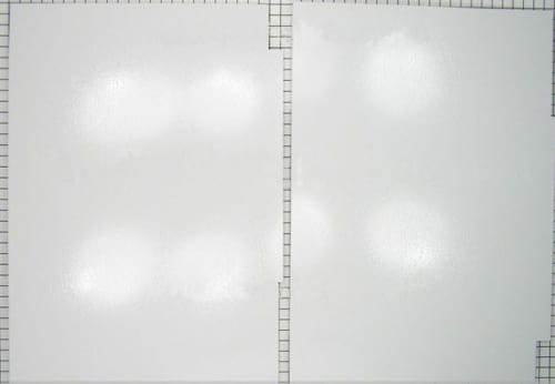 Frigidaire 903074 - Front View