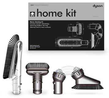 Dyson 91277205 - Home Kit