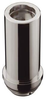 Hansgrohe 97686000 - Axor Starck Freestanding Tub Filler Extension Kit