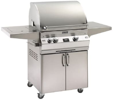 Fire Magic Aurora Collection A530S1E1P62 - Stainless Steel