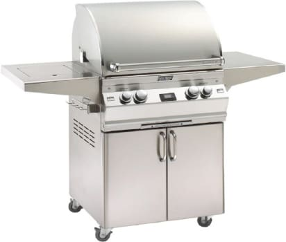 Fire Magic Aurora Collection A530S2L1N62 - Stainless Steel