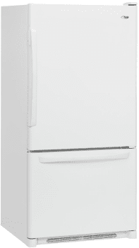 Amana Easy Reach Plus ABB2527DEW - Main