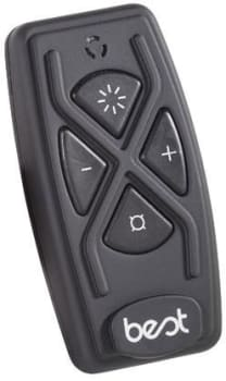 Best ACR2 - Remote Control