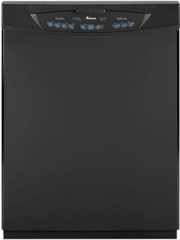 Amana ADB3500AWB - Black