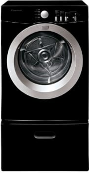 Frigidaire Affinity Series AEQ7000EE - Front View
