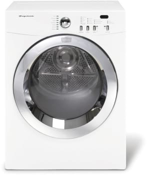 Frigidaire Affinity Series AEQ8000FS - Featured View