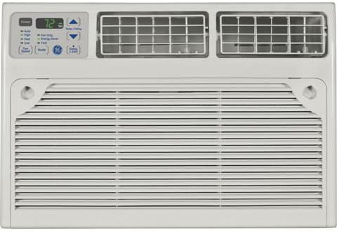 GE AEN10AQ - 10,000 BTU Air Conditioner