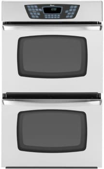Amana AEW4630DD - Main