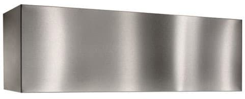 Best AEWP28482SB - Decorative Soffit Flue