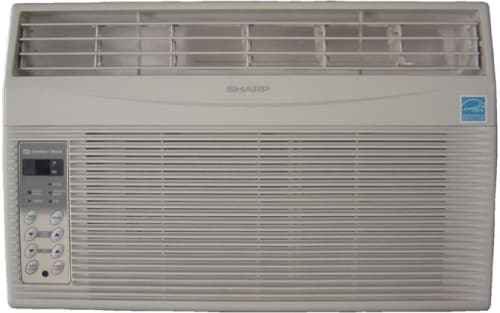 energy room frigidaire sq btu window shop size pd star air ft volt conditioner