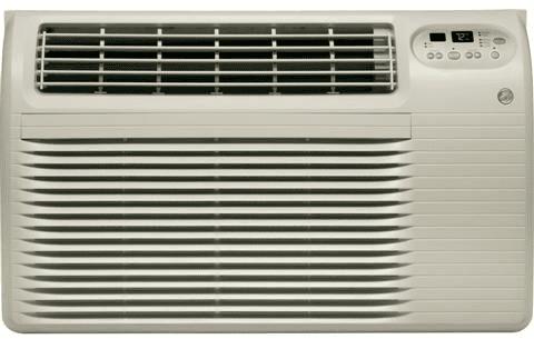 GE AJCQ12DCE - 12,000 BTU Room Air Conditioner