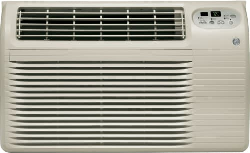 GE AJEQ10DCE - 10,000 BTU Heat/Cool Room Air Conditioner