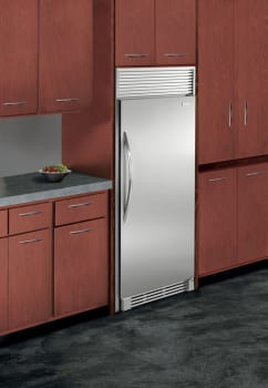 Frigidaire ALLFRZKIT - Featured View