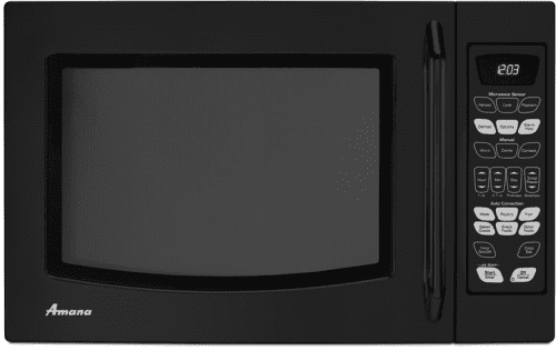 Amana AMC7159TAB - Featured View