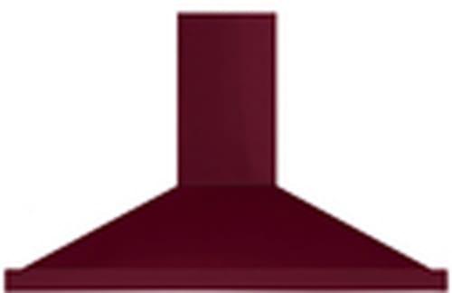 AGA Legacy AMCHD44CRN - Cranberry