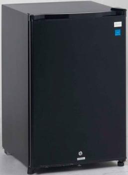 Avanti AR4586B - Black