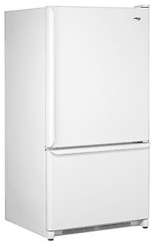 Drawers Amana Refrigerator Glide Out Shelf Door Keepers Crisper