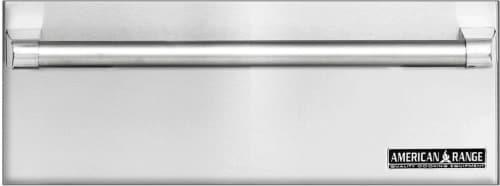 American Range Villa Series ARR27IRWD - Stainless Steel