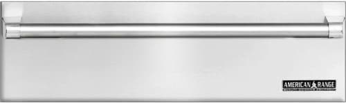 American Range Villa Series ARR36WD - Stainless Steel