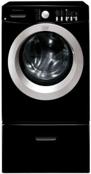 Frigidaire Affinity Series ATF7000FE - Featured View