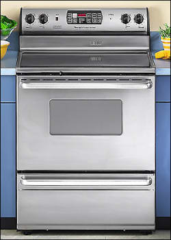 magic chef cer3760bac full view