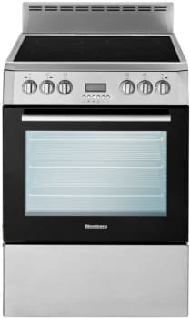 Blomberg BERU24100SS - Featured View