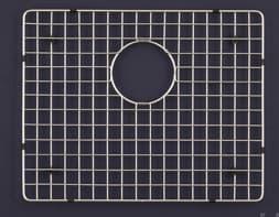 Houzer BG6200 - Bottom Grid