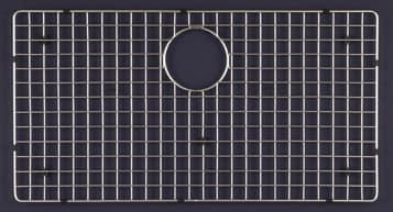 Houzer BG6150 - Bottom Grid