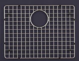Houzer BG6100 - Bottom Grid