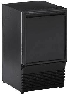 U Line ADA Series BI95B00 - Black