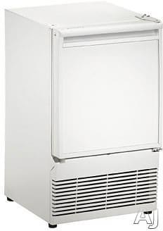 U Line ADA Series BI95WH00 - White