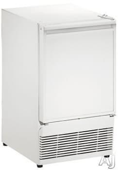 U Line ADA Series BI98WH00 - White
