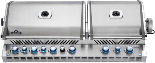Napoleon Prestige PRO Series BIPRO825RBIPSS - Prestige Pro Gas Grill
