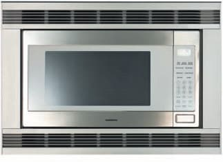 Gaggenau 200 Series BM281 - Featured View