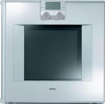 Gaggenau 200 Series BO250611 - Featured View