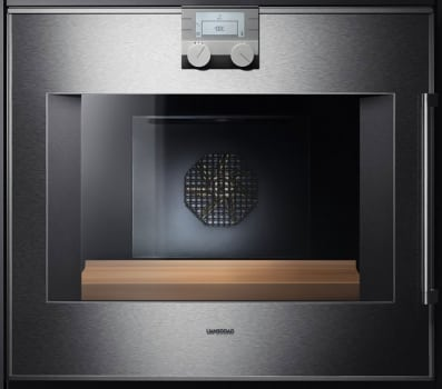 Gaggenau 200 Series BO281611 - Stainless Steel