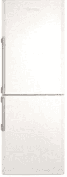 Blomberg BRFB1042WH - White