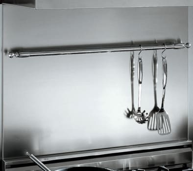 Bertazzoni Heritage Series BS30HERX - Featured View