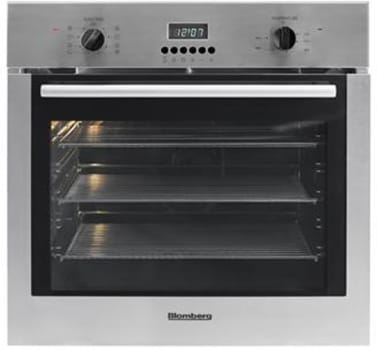 Blomberg BWOS24100 - Featured View