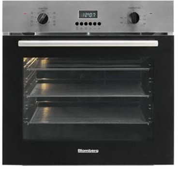 Blomberg BWOS24200 - Featured View