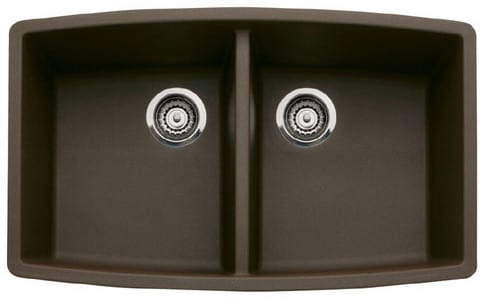 Blanco Performa 440068 - Cafe Brown