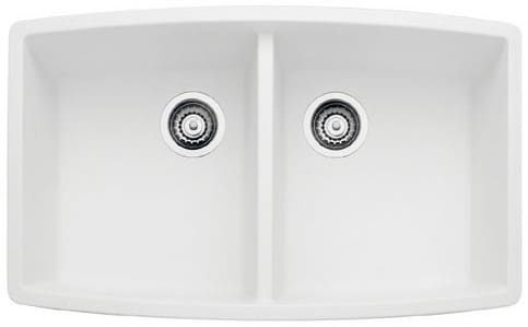 Blanco Performa 440071x - White
