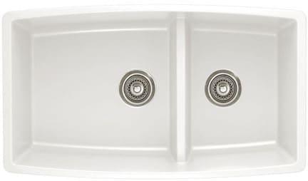 Blanco Performa 441310x - White