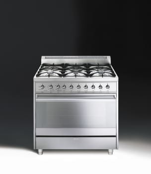 Smeg C9GGXU - Featured View